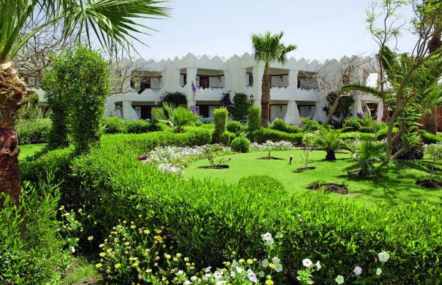 фотографии Swiss Inn Resort Dahab (ex. Swiss Inn Golden Beach Dahab) изображение №24