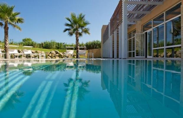 фотографии Capo Vaticano Resort Thalasso and Spa изображение №32