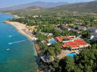 Alexandra Beach Thassos Spa Resort, 4*