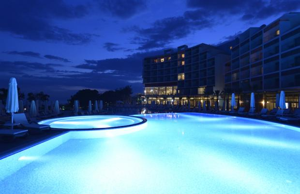 фото Barut Sorgun Sensatori (ex. Club Pacific) изображение №10