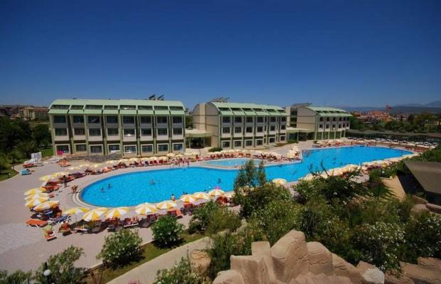 фото отеля VON Boutique (ex. Sentido Von Resort; Golden Coast Resort) изображение №1