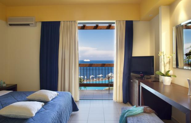 фотографии отеля Mareblue Apostolata Resort and Spa (ex. Apostolata Elios Island Resort)  изображение №39