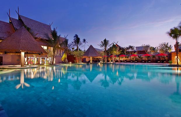 фото Anantara Vacation Club изображение №26