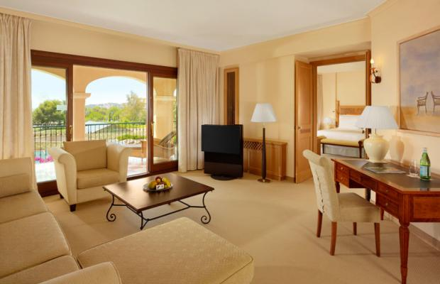 фотографии The St. Regis Mardavall Mallorca Resort изображение №24