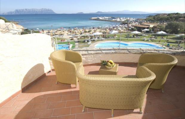 фотографии Hotel Resort & Spa Baia Caddinas Golfo Aranci изображение №20