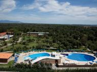 Green Park Resort Tirrenia, 4*
