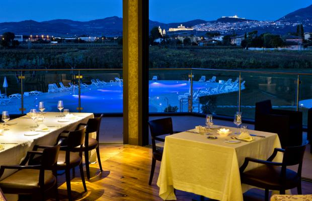 фото отеля Valle Di Assisi Hotel & Resort изображение №5