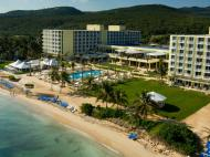 Hilton Rose Hall Resort & Spa (ex. Wyndham Rose Hall), 4*