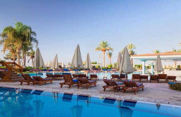фотографии Siva Sharm Resort & Spa (ex. Savita Resort And Spa; La Vita Resort) изображение №20