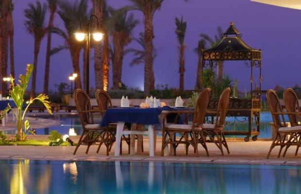 фото Siva Sharm Resort & Spa (ex. Savita Resort And Spa; La Vita Resort) изображение №22
