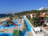 Aqua Sol Holiday Village & Water Park, 4*