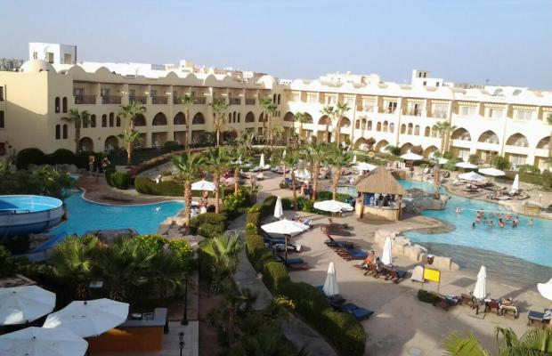 фотографии отеля Palmyra Resort (ех. Three Corners Palmyra Resort; Amar El Zaman) изображение №51