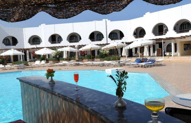 фотографии отеля Aida Better Life Resort (ex. Aida Hotel Sharm) изображение №19