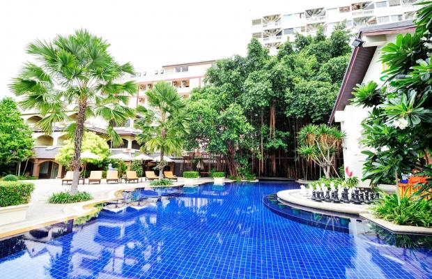 фотографии Splendid Resort @ Jomtien (ex.White House) изображение №96