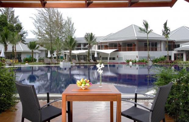 фото Sensimar Khaolak Beachfront Resort изображение №22