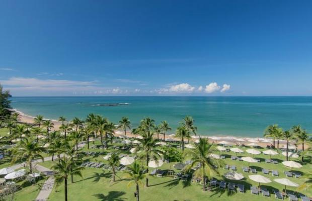 фото The Sands Khao Lak by Katathani изображение №14
