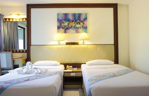 фото отеля Days Inn Patong Beach (ex. Aloha Villa)   изображение №41