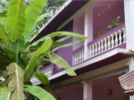 Orchid Beach House (ex. Orchid House), 2*