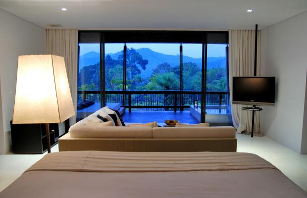 фотографии Veranda Chiang Mai The High Resort изображение №68