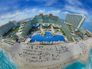 Hard Rock Cancun (ex. Cancun Palace Resort), 5*