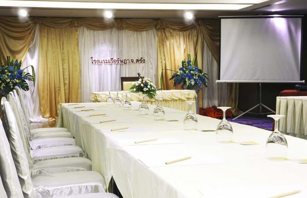 фото Rua Rasada Hotel - The Ideal Venue for Meetings & Events изображение №18
