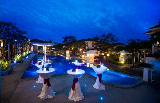 фото отеля Premier Village Danang Resort Managed By Accor изображение №5