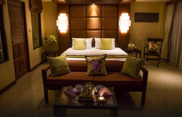 фото Tui's Place Guest House (ex. Room Club The Bed Suite) изображение №14