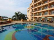 Golden Phoenix Seaview, 4*