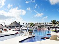 Chic Punta Cana by Royalton, 5*
