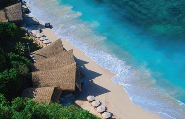 фотографии Semara Luxury Villa Resort Uluwatu изображение №4