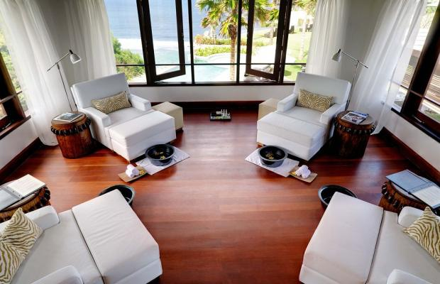 фотографии Semara Luxury Villa Resort Uluwatu изображение №40