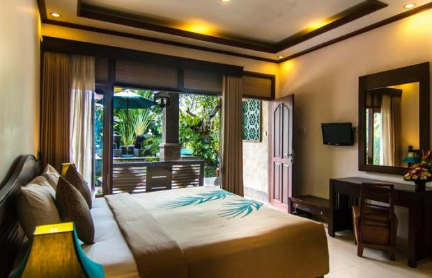 фотографии De Munut Balinese Resort & Spa (ex. De Munut Cottages) изображение №32