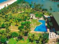 Bentota Beach by Cinnamon, 4*