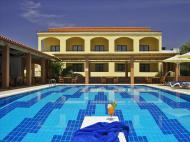 Alkyon Resort Hotel & SPA, 5*