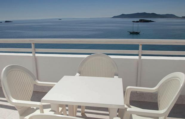 фотографии Lux Mar Apartments Ibiza изображение №12