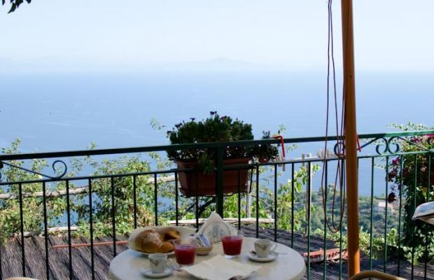 фотографии отеля B&B Ravello Rooms (Affittacamere Ravello Rooms) изображение №39