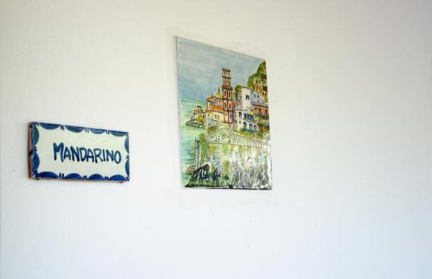 фотографии B&B Ravello Rooms (Affittacamere Ravello Rooms) изображение №40