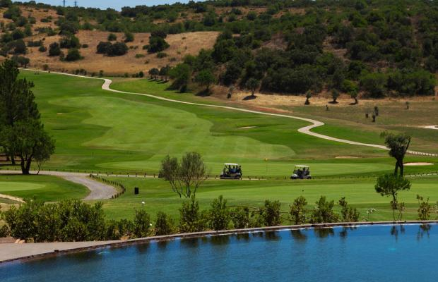 фото Morgado Golf & Country Club (ex. CS Morgado Golf) изображение №26