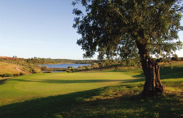 фото Morgado Golf & Country Club (ex. CS Morgado Golf) изображение №30