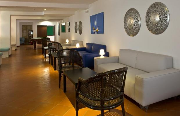 фото Carvi Beach Hotel Algarve изображение №22