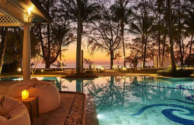 фото отеля Anda Mani Khao Lak Private Residences изображение №9