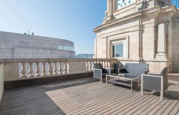 фото отеля Plaza Catalunya Rent Top Apartments изображение №57