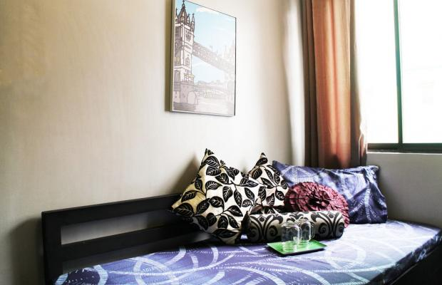 фотографии Cebu Budget Hotel City Center изображение №16