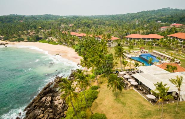 фотографии Anantara Peace Haven Tangalle Resort изображение №44