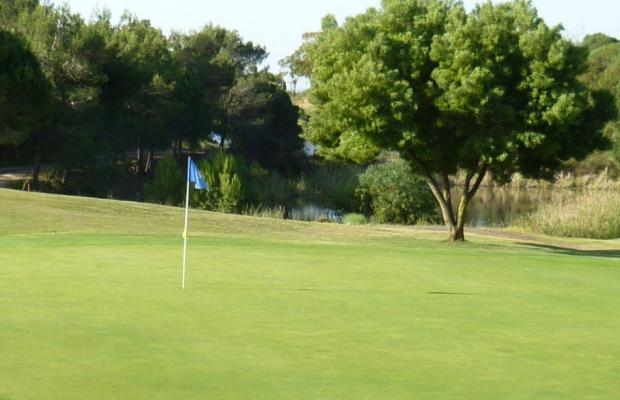 фотографии Castro Marim Golf & Country Club изображение №20