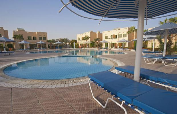 фотографии Hilton Hurghada Resort изображение №80