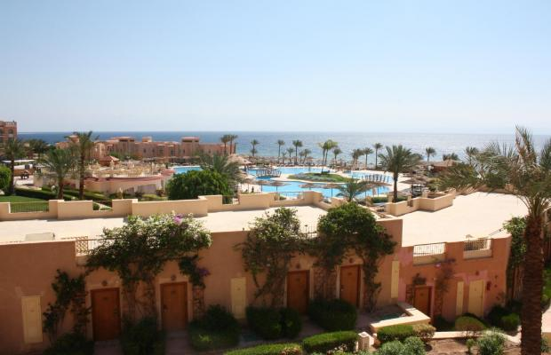 фото Morgana Beach Resort Taba (ех. Morgana Azur Resort; Club Marmara) изображение №10