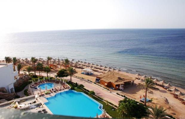 фотографии отеля Melton Beach (ex. Melia Sinai Sharm) изображение №35