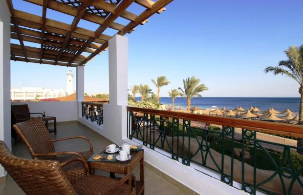фото Melton Beach (ex. Melia Sinai Sharm) изображение №2