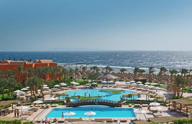 фото отеля Sharm Grand Plaza Resort изображение №1